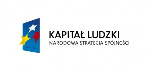 kapital-ludzki-logo