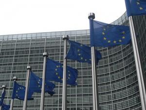 Bruksela-siedziba-UE