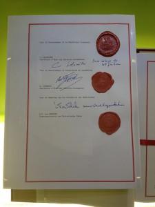 UE-schengen-podpisy