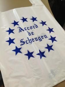 UE-schengen-torba