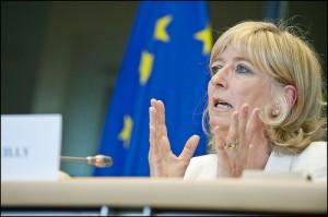 Europejski-Rzecznik