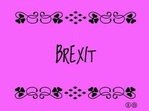 brexit-rozowy