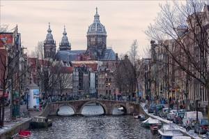 amsterdam-most