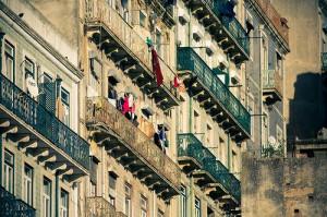 lizbona-balkony
