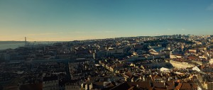lizbona-panorama