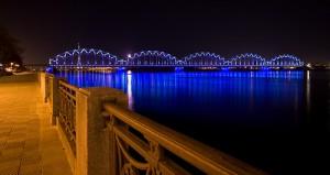 ryga-most