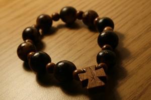 religia-rozaniec