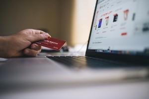 e-zakupy