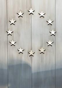 unijne-gwiazdki